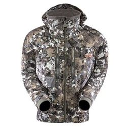 SITKA Gear - Gore Tex Jacket and Bib Set