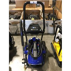 AR BLUE CLEAN ELECTRIC PRESSURE WASHER 2050 PSI