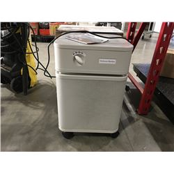 AUSTIN BEDROOM MACHINE AIR CLEANER SYSTEM