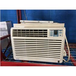DANBY WINDOW MOUNT AIR CONDITIONER