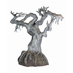 """""""Snow White"""" Forbidden Forest Tree Prop."""
