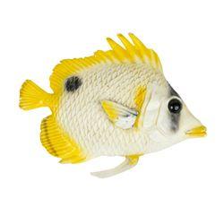 """Submarine Voyage"" Fish Prop."