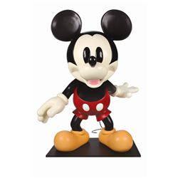 Mickey Mouse Large Store Display Figure.