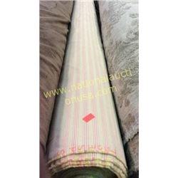 1 roll 65 yards fabric