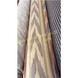 1 roll 29 yards fabric