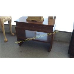 Century 3 Drawer Entry Counsel 36W x 28T x 17D