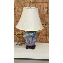 Denny Lamp