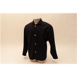 CIVIL WAR ENLISTED MAN'S TUNIC