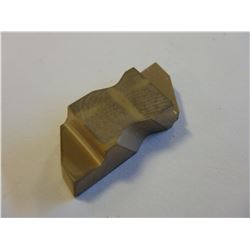 New Kennametal Carbide Inserts, P/N: B205756R01