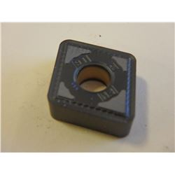 New Kennametal Carbide Inserts, P/N: CNMG434FN