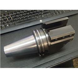 "CAT50 Mazak 1"" Capacity Coolant Thru Tool Holder, P/N: CC 1 51288025500"