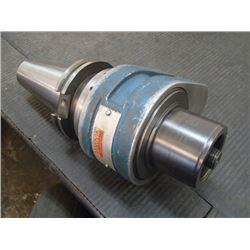 CAT50 Sandvik Capto C6 Coolant Inducer Holder, P/N: 5641 013 01
