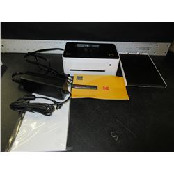 Kodak Photo Printer Dock / model- PD-480