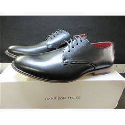 New Harrison Myles Mens Dress Shoes size 7