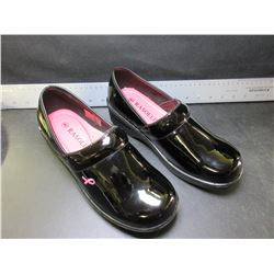 New Women's Rasolli Shoes black size 8