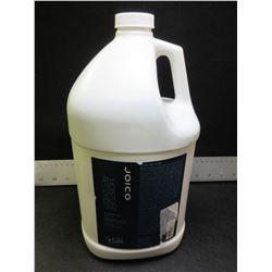 1 Gallon of JOICO Shampoo