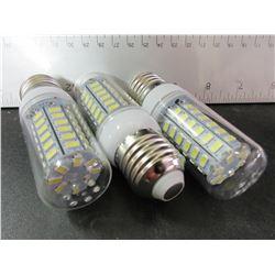 New LED Cobb Lightbulbs