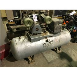 SWAN 80N GALLON 150 PSI COMMERCIAL GRADE AIR COMPRESSOR