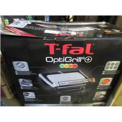OPTI-GRILL