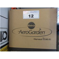 MIRACLE GRO WI-FI HARVEST SYSTEM