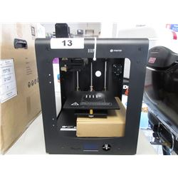 MONOPRICE ULTIMATE 3D PRINTER