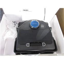 NEATO BOT D85 ROBOTIC VAC