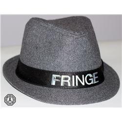 Fringe Observer Fedora (SDCC 2012 Exclusive)