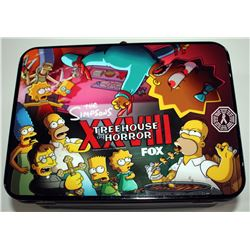 Simpsons, The - Package (4 Items)