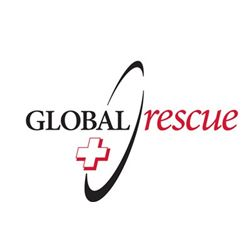 #FR-01 Global Rescue Family Membership