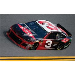 #SB-02 Richard Childress Racing Weekend Package for Two