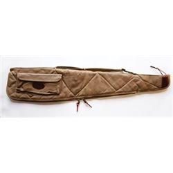 #SLA-24 Boyt Alaskan Scoped Soft Rifle Case