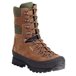 #SLA-28 Kenetrek Mountain Extreme 400 Men's Boots