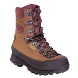 #SLA-29 Kenetrek Mountain Extreme 400 Women's Boots