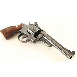 Smith & Wesson Pre-24 .44 Spl SN: S147475