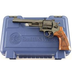 Smith & Wesson 24-6 .44 Spl SN: DCT9236