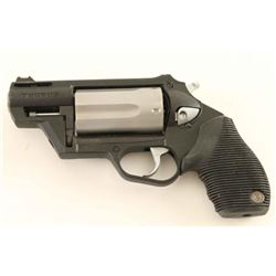 Taurus The Judge .45/.410 SN: EX502909