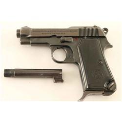 Beretta 1934 .380 ACP SN: 679418