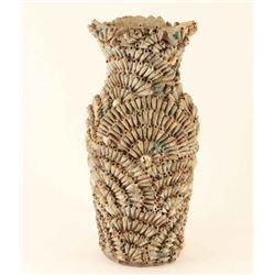 Walapai Tribe Vase