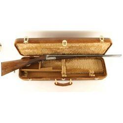 "Belgium SxS '""Guild Gun"" 16 Ga SN: 15230"
