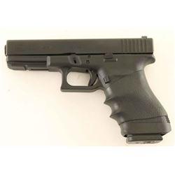 Glock 21C Gen 3 .45 ACP SN: HSE159