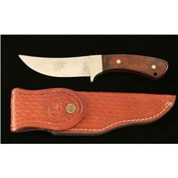 Case XX Knife