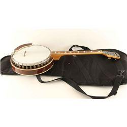 Tempo Banjo