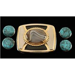 Jewelry Bonanza Lot