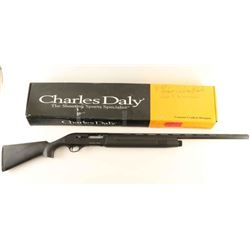 Charles Daly Field 12 Ga SN: 5103905