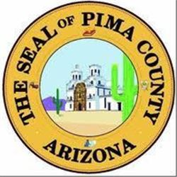 PIMA COUNTY SURPLUS (LOT 611)