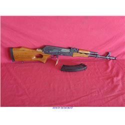 NORINCO M9K90-RIA