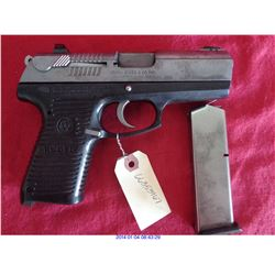 RUGER P97