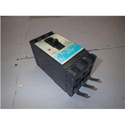 SIEMENS ED23B080 SENTRON SERIES CIRCUIT BREAKER