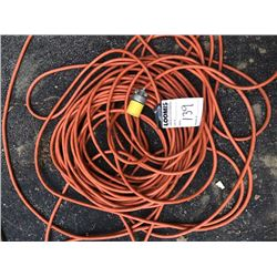 Extension Cord / Approx. 50 Ft