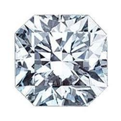1 Ct Flanders Cut Bianco Diamonds